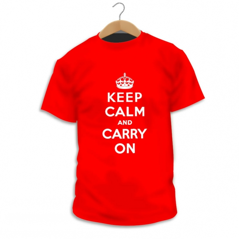 https://singularshirts.com/es/camisetas-keepcalm/keep-calm-and-carry-on/16