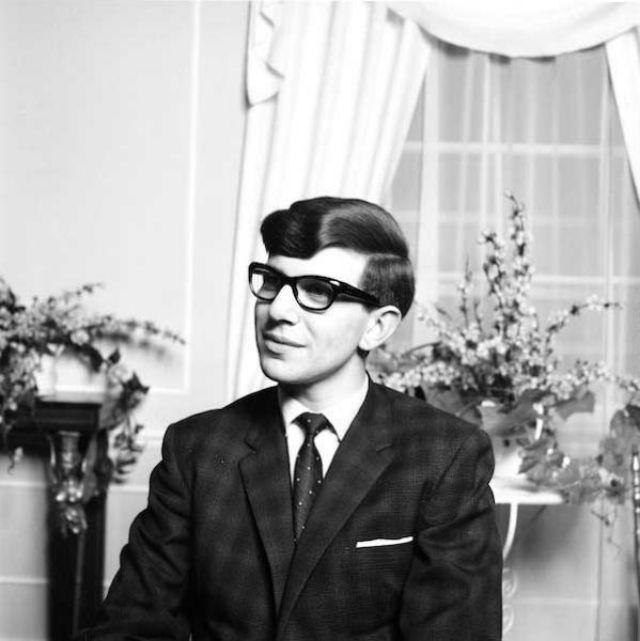 Image Result For Tim Hawking Stephen Hawking