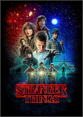 Stranger Things 2016 S01E01 Dual Audio 720p WEBHD 200MB HEVC x265 world4ufree.ws, Stranger Things 2016 hindi dubbed 720p hdrip bluray 700mb free download or watch online at world4ufree.ws