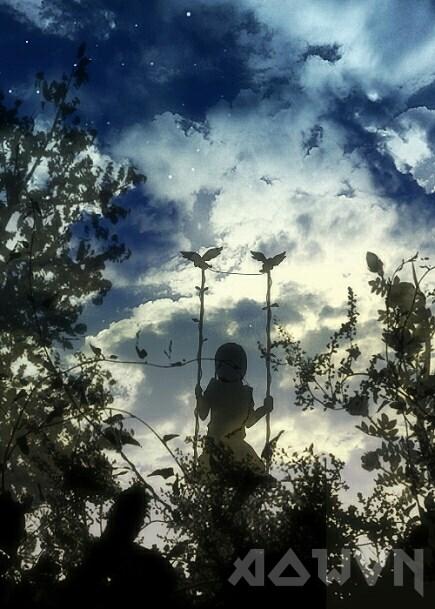187 AowVN.org m - [ Hình Nền ] Anime cho điện thoại cực đẹp , cực độc | Wallpaper