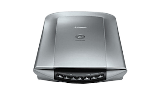 http://www.printerdriverupdates.com/2017/05/canon-canoscan-4400f-driver-download.html