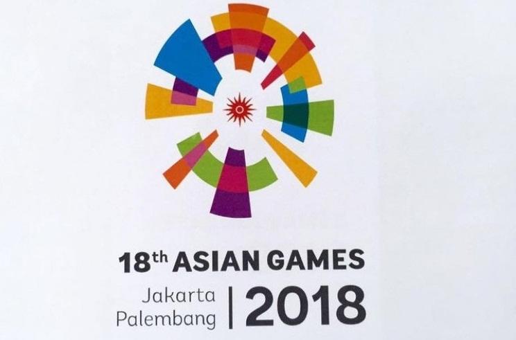 Sambut Asian Games Dan Visit Wonderful Indonesia Hari Belanja Diskon Indonesia Digelar Jakarta Observer Breaking News Opinion