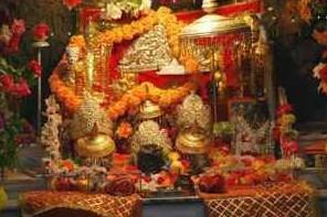Shri Mata Vaishno Devi  यात्रा पर्ची और रूम बुकिंग ऑनलाइन कैसे करे?