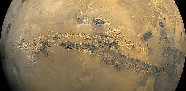 storm chasers on mars searching for dusty secrets
