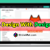 How To Make A Good Logo With DesignEvo Online Logo Maker