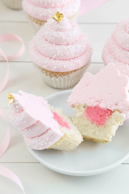 How Long To Bake Mini Cupcakes From Cake Mix