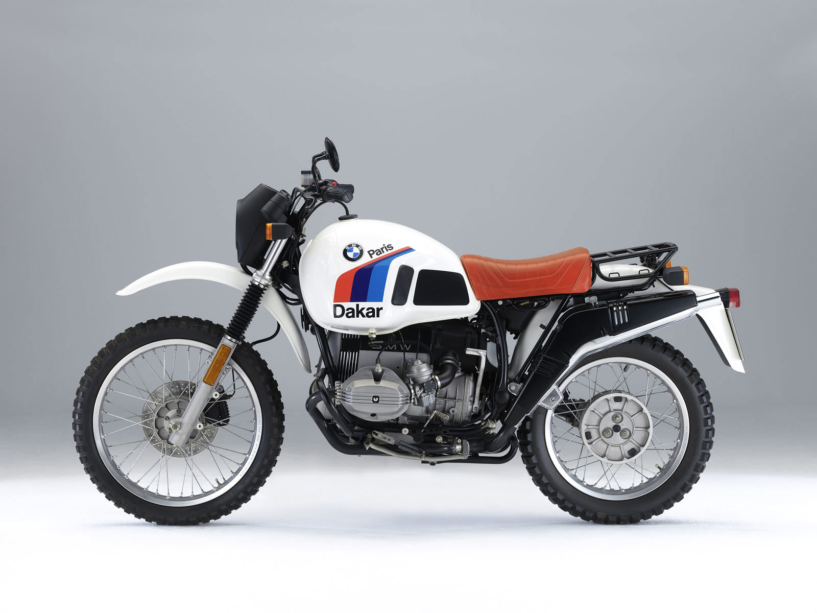 bmw r80 gs reviews specs and photos all bikes zone. Black Bedroom Furniture Sets. Home Design Ideas