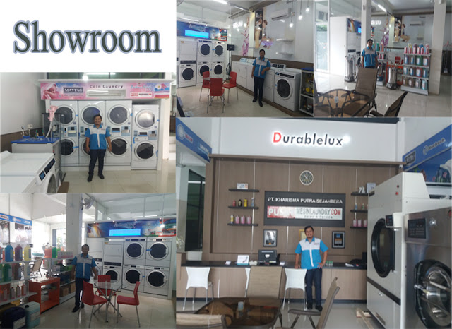 blogger%2Bbackground MESIN CUCI LAUNDRY | 10 Kg | 15 kg | 20 Kg | 25 Kg| 30 Kg| 40 Kg|45 Kg | 50 Kg | 60 Kg