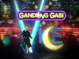 Gandang Gabi Vice October 8, 2017