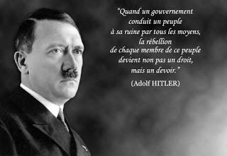 http://combatdetous.blogspot.be/p/comment-hitler-sattaqua-au-chomage-et.html