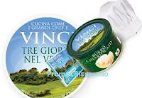 Logo Vinci 89 Smartbox ''Tre giorni nel verde'' con Prealpi