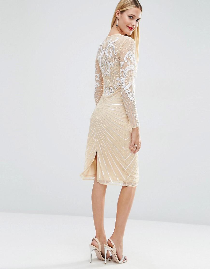 Wedding Dress Asos 73 Inspirational  All images courtesy