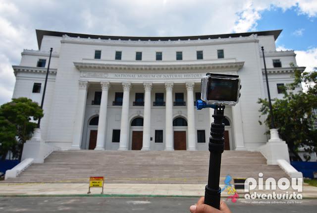 Thieye action camera price Philippines