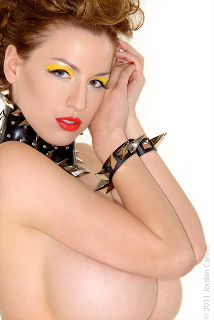 Jordan-Carver-Bionic-sexiest-Photoshoot-image-25