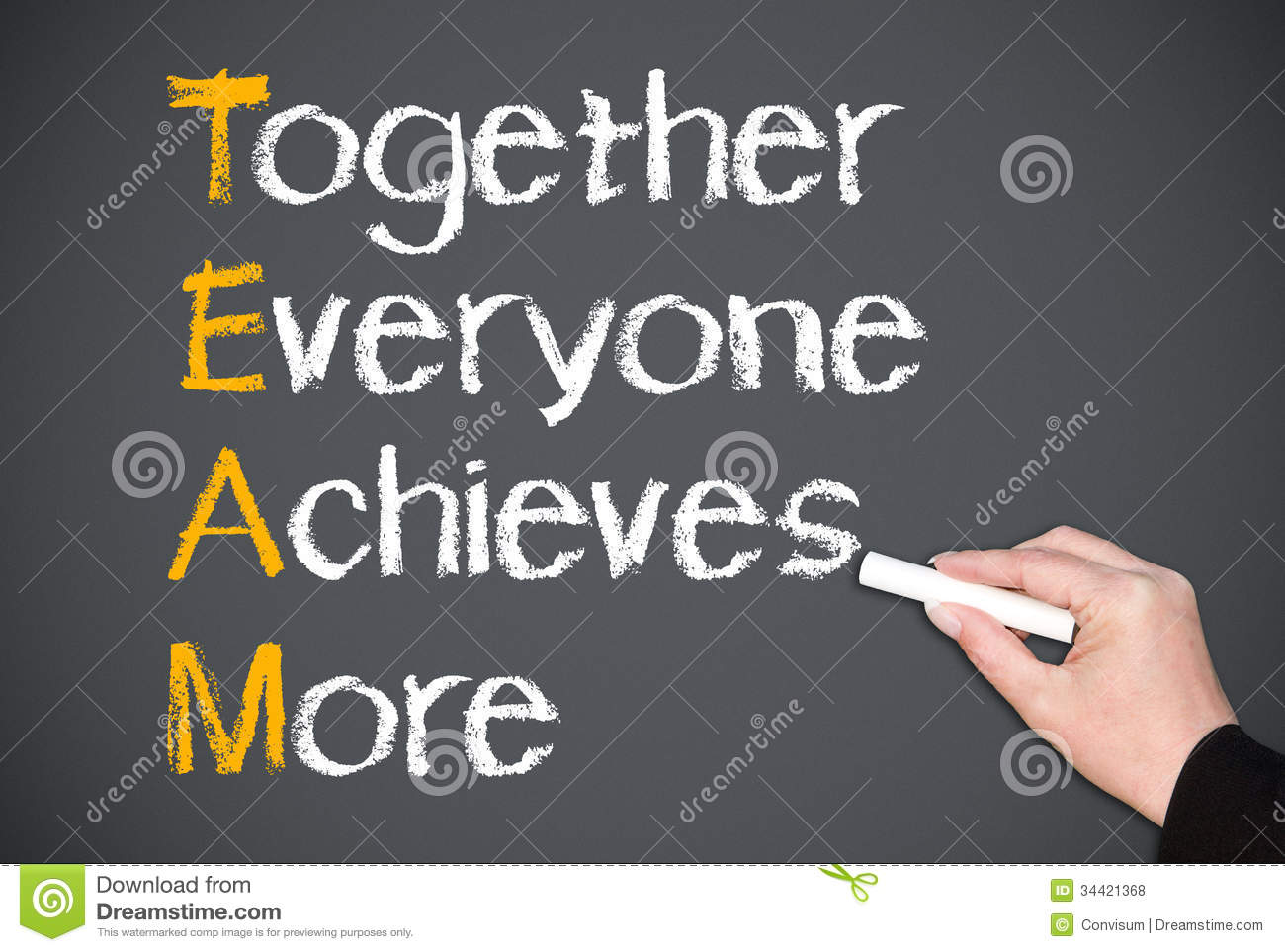 advantages and disadvantages of team work Advantages and disadvantages of teamwork teamwork is used everyday, everywhere in business organisations it is an important way of bringing people together, developing stronger bonds between members and quickly tackling large projects.