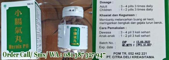 obat hernia anak, obat hernia dewasa, obat hernia herbal, obat herbal untuk penyakit hernia, obat herbal turun berok, obat hernia bpom, obat hernia terdaftar di pom