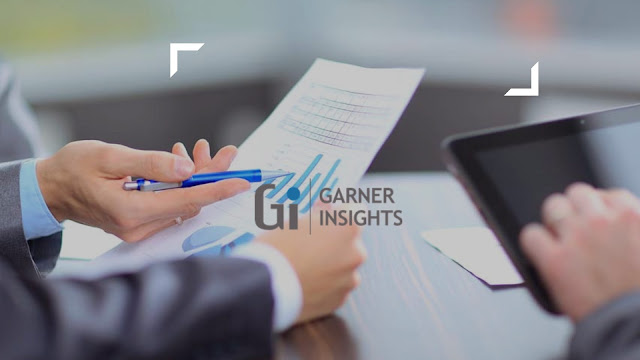 Complete growth overview on Search and Content Analytics Market in 2019-2024 including top key players Google, HP, IBM, Microsoft, SAS Institute, Dell EMC, OpenText, Oracle – World Industry Research