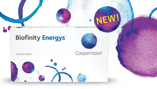 3c0b7971bb5b Understanding Aspheric Optics and Why You ll Love Biofinity Energys