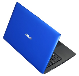 Asus X200LA Drivers windows 8.1 64bit and windows 10 64bit