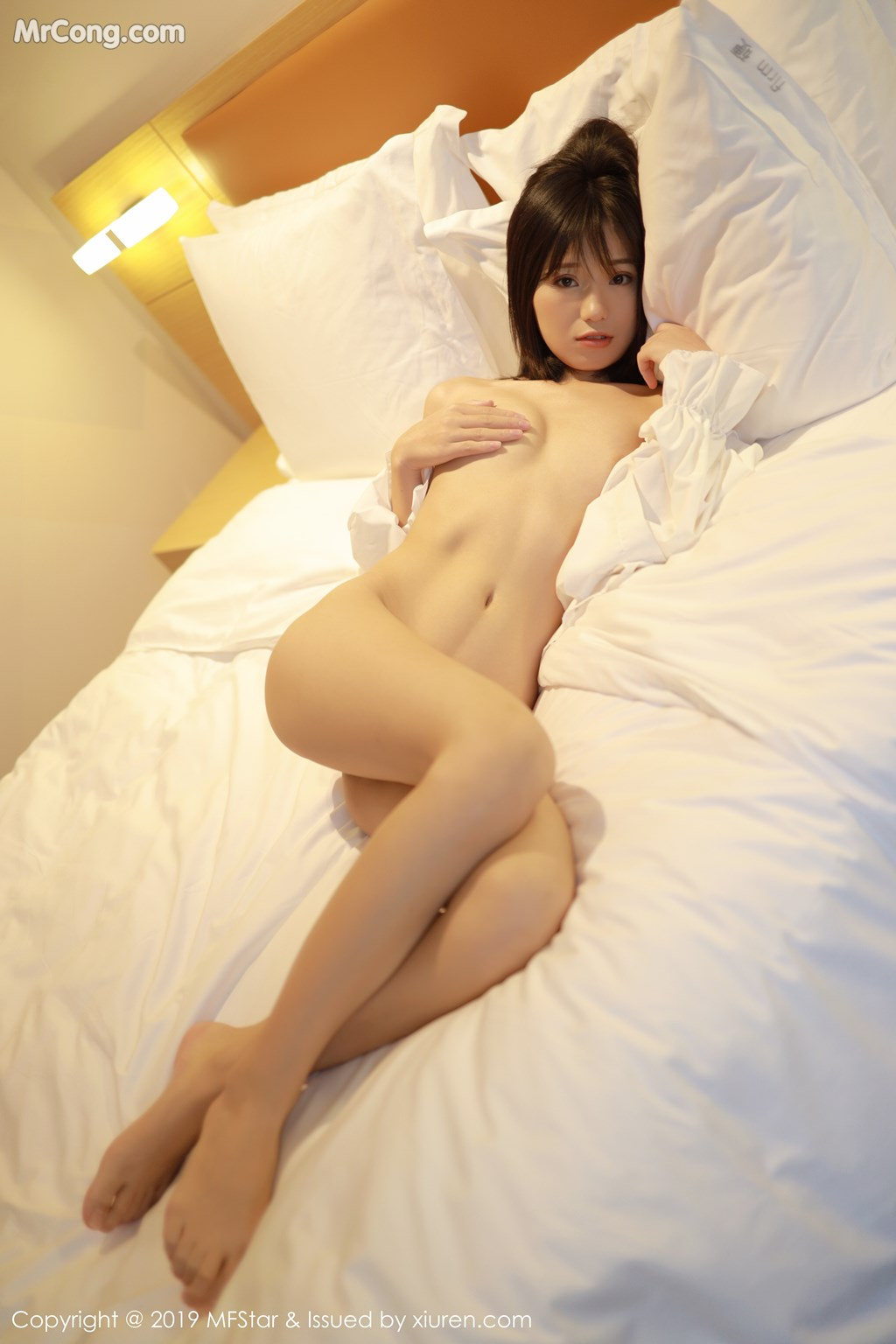 Image MFStar-Vol.210-Baileys-MrCong.com-006 in post MFStar Vol.210: Baileys 香儿 (58 ảnh)