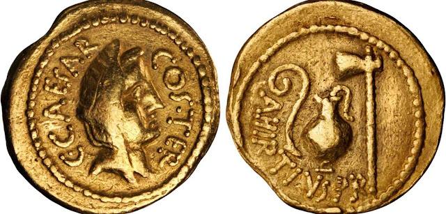Cosas fungibles y Derecho romano
