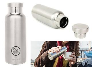 termo 24 bottles