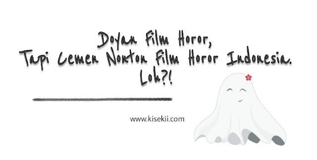 takut-film-horor-Indonesia