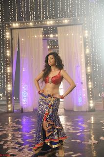 Hamsa Nandini in Item song for movie Kittu Unnadu Jagratha HD Pics 05.JPG
