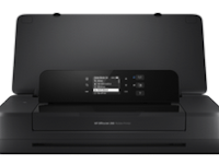 HP OfficeJet 202C Printer Driver Downloads