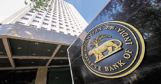 rbi-sets-up-supervisory-colleges-for-paramnews-sc-banks