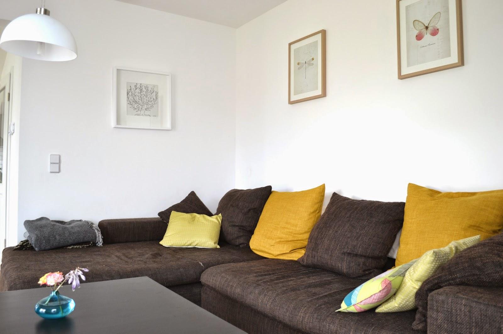 Wohnzimmer Tapete Grun   Tapete Wohnzimmer Gruen Tapeten Online Kaufen