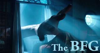 the bfg 2016 trailer the bfg 2016 wiki mark rylance alice in wonderland 2 movie