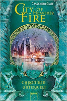 http://myreadingpalace.blogspot.de/2017/01/rezension-chroniken-der-unterwelt-city.html