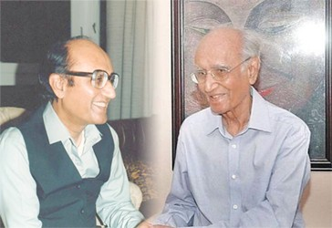 mushtaq-ahmed-yousufi