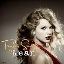 Taylor Swift Lyrics - Mean www.unitedlyrics.com