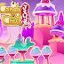 《Candy Crush Jelly Saga》281-300關之過關心得及影片