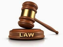 AP SVU LAWCET Web Counseling 2014 Procedure Allotment at www.aplawcet.org