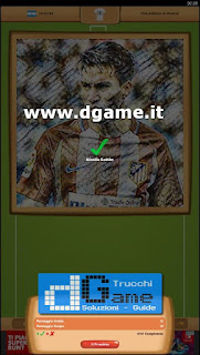 gratta giocatore di football soluzioni livello 12 (4)