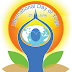 Relevance of Yoga in Modern Age
