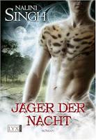 http://lielan-reads.blogspot.de/2013/01/rezension-nalini-singh-jager-der-nacht.html