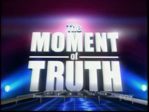 moment of truth Solis explains that to shape a meaningful experience, you need four moments of truth a moment of truth isn't anything new in business, he admits.