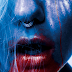 Sociedad Vampírica