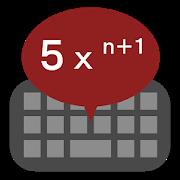 mathematical-keyboard-e-apk