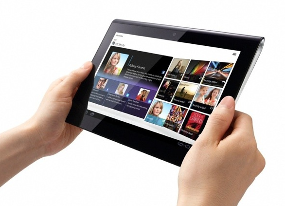 5 Reasons Android Tablets are Useful
