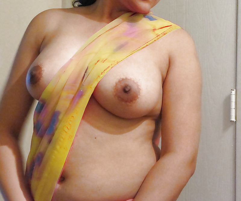 Aunty nude white boobs, free hd asian xxx video