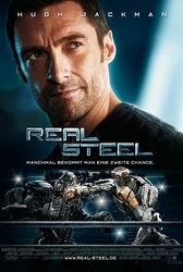 Real Steel Icᴉnеma3satu