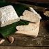 Tempe Makanan Ajaib Dari Indonesia