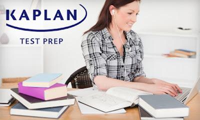 Tips Menempuh Studi Ke Luar Negeri Dengan Mudah