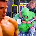 Confira 10 Filmes da Marvel Antes dos Efeitos Especiais!