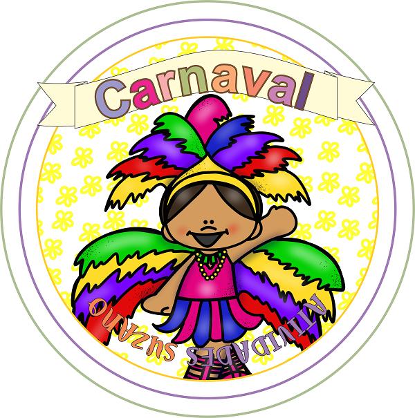 carnaval-leitura-selo-datas-comemorativas-atividades-suzano
